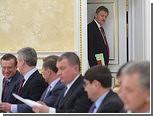 Песков назвал задачи помощников и советников Путина