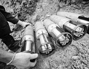 Выяснилось, что провоцирует взрывы на российских арсеналах