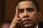 Обама перед выборами на всякий случай прогнулся перед педерастами. Видимо, других электоральных резервов у него не осталось