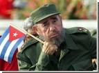 Нашли друг друга. Демонстрация «огромных российских стволов» на День Победы произвела неизгладимое впечатление на выживающего из ума Фиделя Кастро