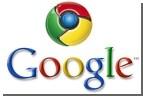 Иран готов объявить войну Google?