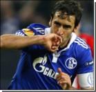 Футболист Рауль перешел в катарский клуб
