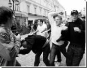 Российские фанаты оценили угрозу насилия на Евро-2012