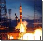 Казахстан не разрешает России запускать спутники с Байконура
