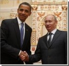 Путин и Обама встретятся в Мексике