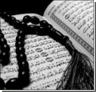 В Египте хотят ввести шариат