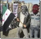 В Сирии снова кровавая бойня: 116 человек погибли, 300 получили ранения