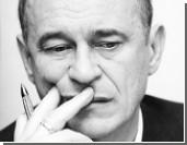 Уволен глава столичного управления Роспотребнадзора
