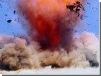 В Сирии уже начали взрывать представителей ООН