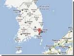 При пожаре в южнокорейском караоке-баре погибли девять человек