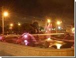 В пограничном мексиканском городе за день нашли 23 трупа