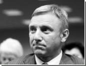 Новый министр образования продолжит реформы Фурсенко