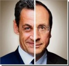 Сегодня Франция решит судьбу Саркози