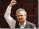Власти Непала провалили попытку написать новую конституцию