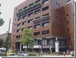 Задержан подозреваемый в убийстве россиянки в Японии