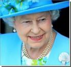 Британская монархия стоит чуть меньше Facebook