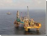 Total объявила о ликвидации утечки в Северном море