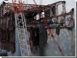 """ВОЗ сочла радиацию вокруг """"Фукусимы"""" неопасной"""