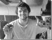 Уничтожен организатор майского теракта в Махачкале