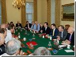 Две трети британских министров оказались миллионерами