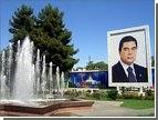 В Туркменистане средствам массовой информации запретили употреблять словосочетание «Великая Отечественная война»