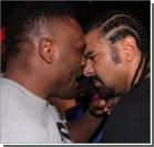 WBA и WBO разрешили бой Хэй-Чисора