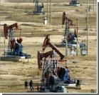 В Ливийской пустыне нашли нефть