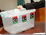 Ливия отменила запрет на религиозные партии