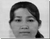 Смертница осуждена за попытку теракта на Красной площади