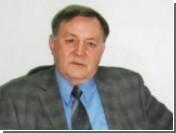 Азербайджану есть чего опасаться