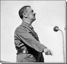 У Гитлера были психическіе отклонения