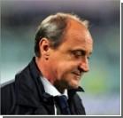 """Тренера """"Фиорентины"""" уволили за избиение своего футболиста. Видео"""