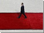 Франсуа Олланд принес президентскую присягу