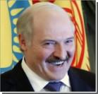Лукашенко прикупил роскошный самолет покойного туркменбаши. ФОТО