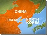 Северокорейцы взяли в заложники китайских рыбаков