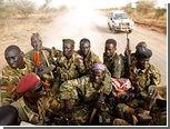 Южный Судан защитится от северных соседей системами ПВО