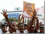 Президент Шри-Ланки помиловал бывшего соперника на выборах