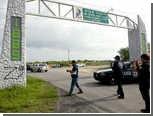 В Мексике нашли 49 обезглавленных трупов