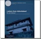 В Америке начали публиковать письма Усамы бен Ладена