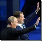 Путин - Украине: Я всегда в вашем распоряжении