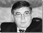 Валерий Рязанский: Надо внести в реестры всех нуждающихся
