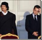 Экс-премьер Ливии подтвердил, что Саркози брал деньги у Каддафи