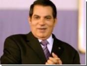 У нас сажают бывших премьеров, у них – казнят бывших президентов. Экс-президенту Туниса грозит смерть