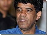 Шефа разведки Каддафи обвинили в нелегальной иммиграции