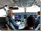 Причины катастрофы российского самолета в Индонезии остаются невыясненными. Попахивает мистикой