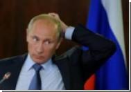Коронация Путина закончилась задержанием 120 человек. Даже Немцов попал под раздачу