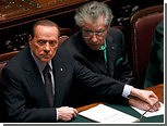Главного соратника Берлускони заподозрили в мошенничестве
