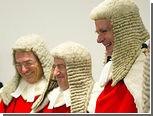 Нелегал попросил британский суд депортировать его из-за безработицы
