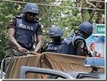 В Нигерии взорвали переполненный рынок