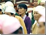 Лидер оппозиции Мьянмы согласилась стать депутатом